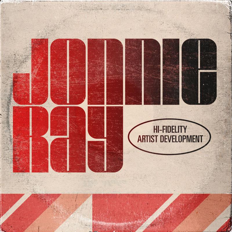 jonnie-ray-entertainment-logo-sputnik-design