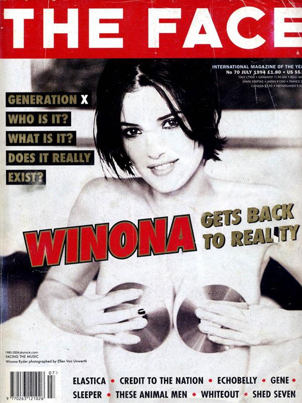 the-face-magazine-winona-ryder