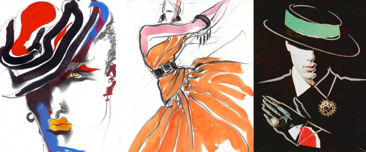 tony-viramontes-sputnik-design