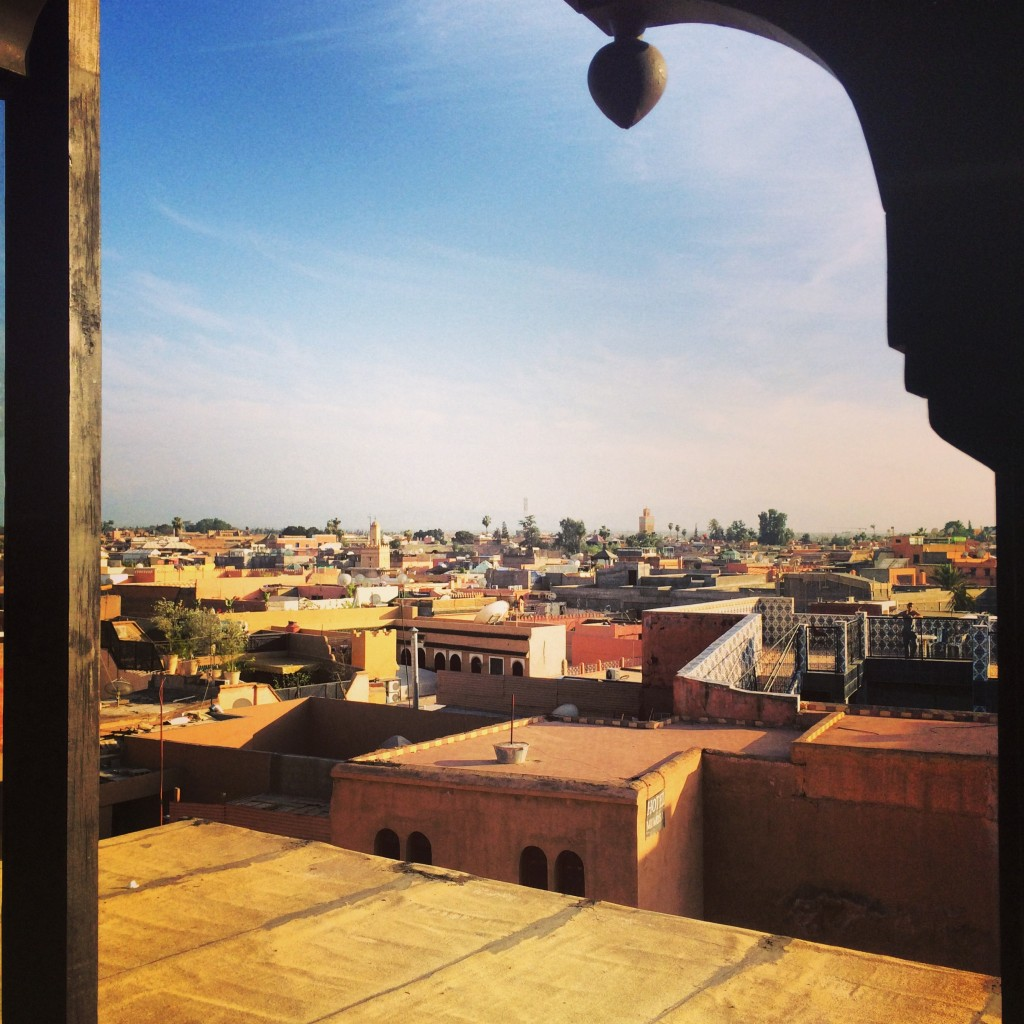 Marrakech-souks-Jason-Regan