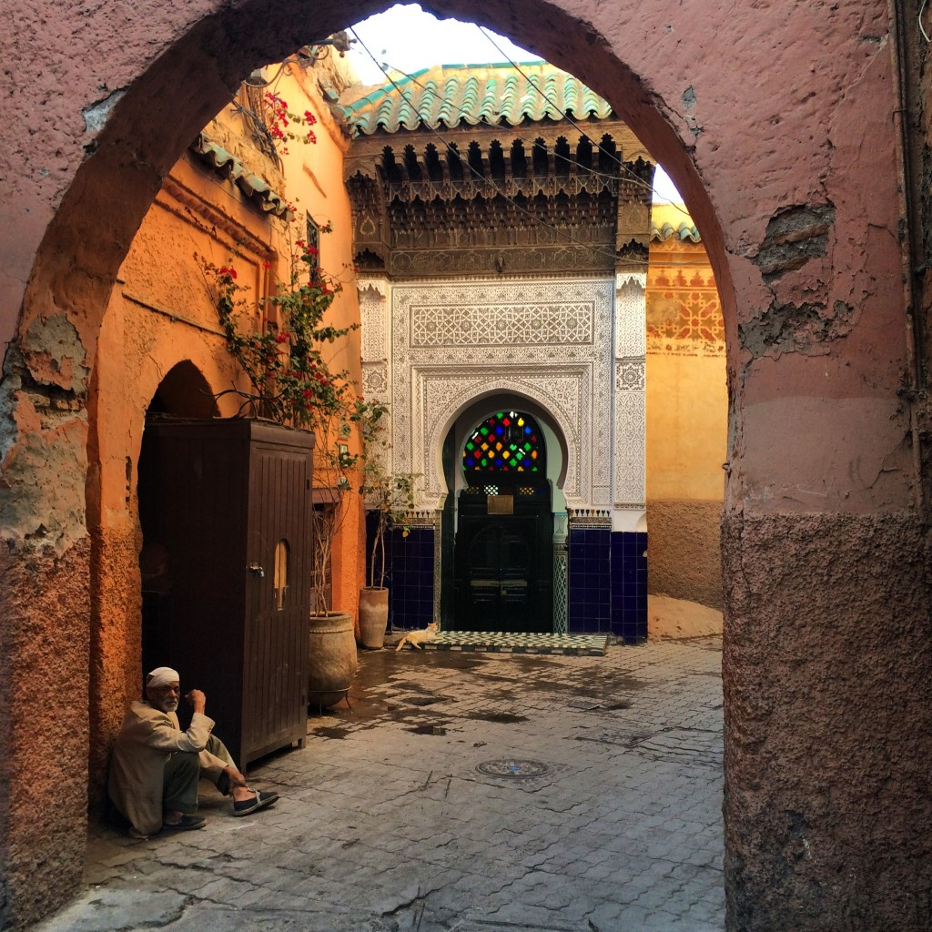 Marrakech–souks-Jason-Regan
