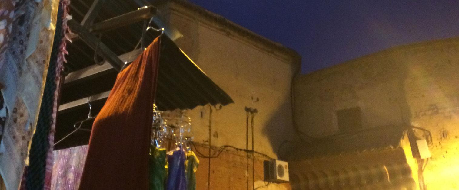 Marrakech-souks-Jason-Regan