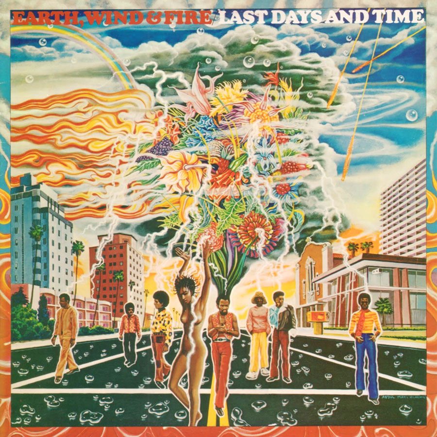 EWF-Last-Days-And-Time