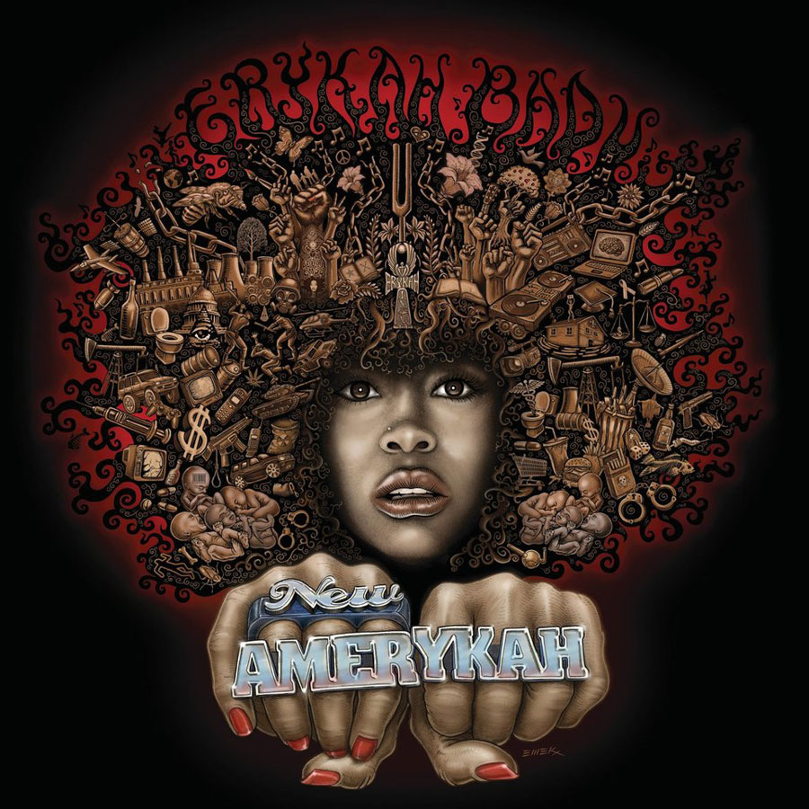 erykah-badu-new-amerykah-part-one