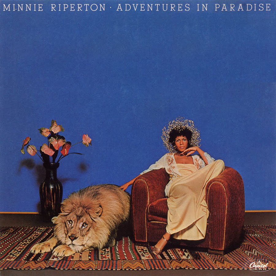 minnie-riperton-adventures-in-paradise