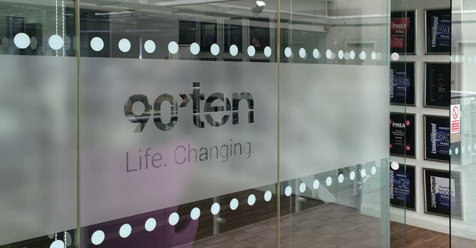 90ten-healthcare-brand-design-sputnik-London