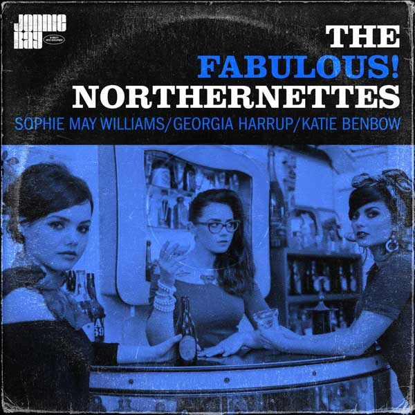 northernettes-band-graphics-georgia-harrup-katie-benbow-sophie-may-williams