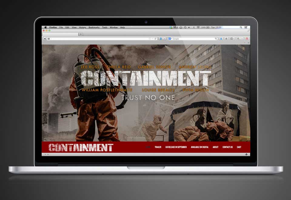 containment-movie-2015-lee-ross-louise-brealey-indie-thriller-film-website