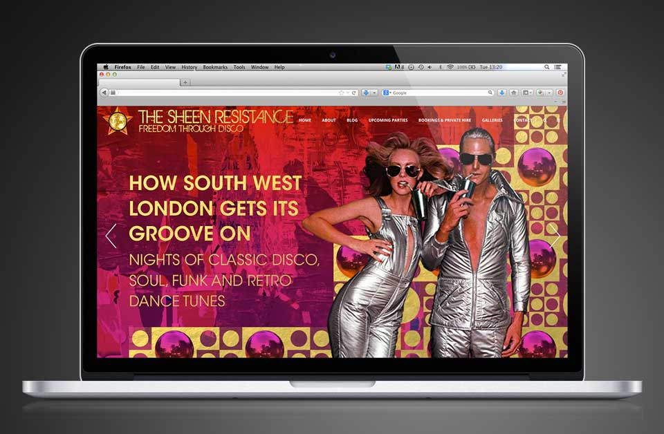 website-design-music-djs-sheen-resistance-sputnik-design-london