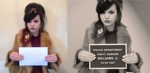 Sophie-Northernettes-mugshot-before-after