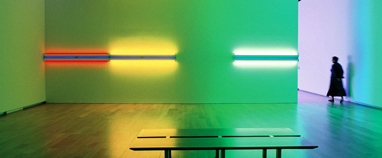 dan-flavin-neon-art