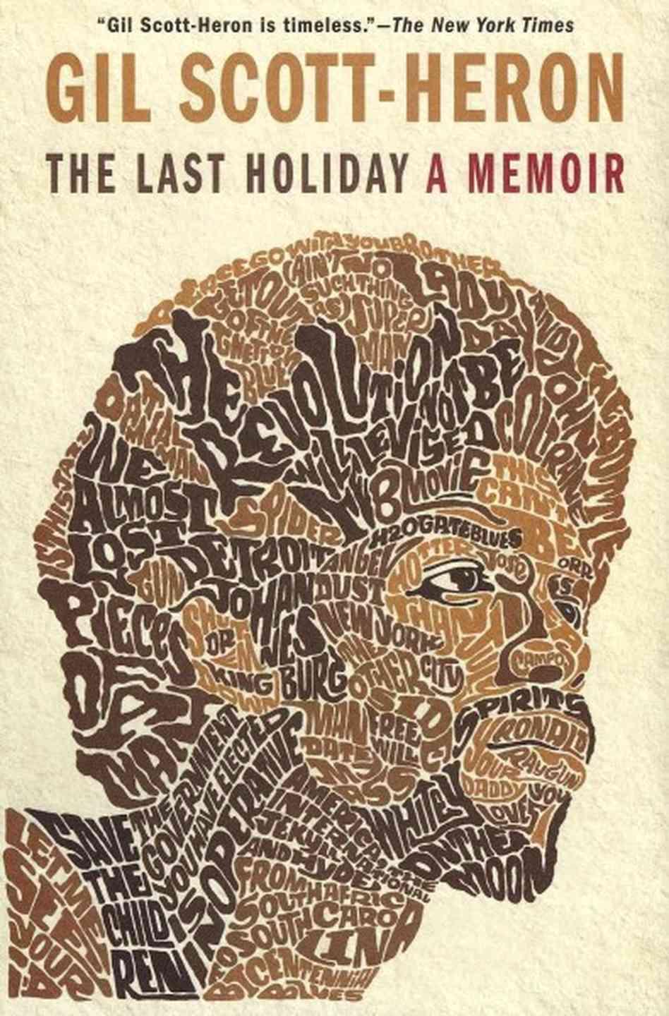 gil-scott-heron-the-last-holiday