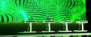 Kraftwerk-Tate-Modern-Jason-Regan-Sputnik