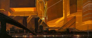 Syd-Mead-concept-artist