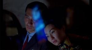 in-the-mood-for-love-wong-kar-wai