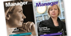 manager-magazine-iam-sputnik-design-jason-regan