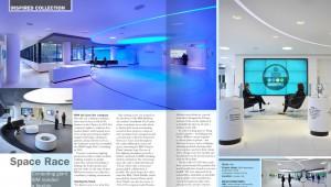 BCFA-Design-Insider-sputnik-design-1