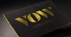 sputnik-design-london-vow-london-brand-design