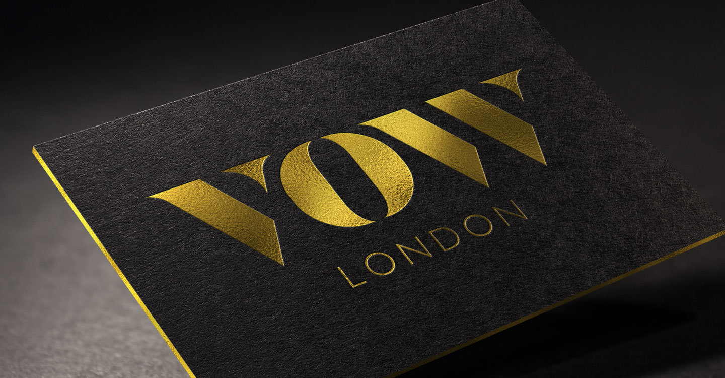 sputnik-design-london-vow-london-brand-design