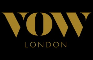 Vow-London-logo-design-Sputnik