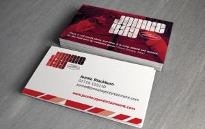 jonnie-ray-entertainment-cards-sputnik-design