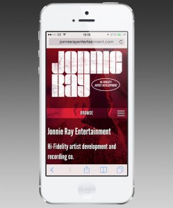 jonnie-ray-entertainment-iphone1-sputnik-design