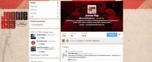 jonnie-ray-entertainment-twitter-sputnik-design