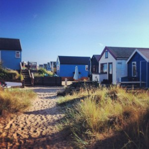 JasonRegan-beach-huts