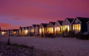 Mudeford-beach-huts-sputnik-design