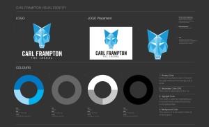 carl-frampton-id-guidelines
