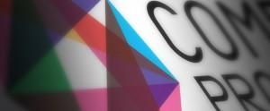 branding-design-sputnik-design-london