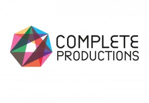 complete-productions-logo-design