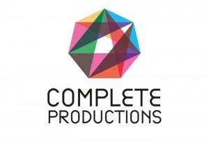 complete-productions-logo-design