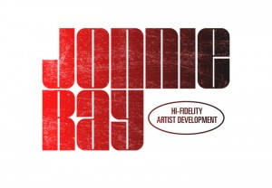 jonnie-ray-entertainment-logo