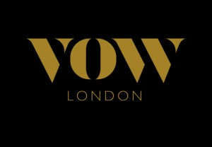 vow-london-logo-design-sputnik