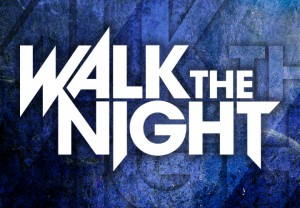 walk-the-night-band-logo