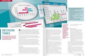Manager-Magazine-IAM-sputnik-design