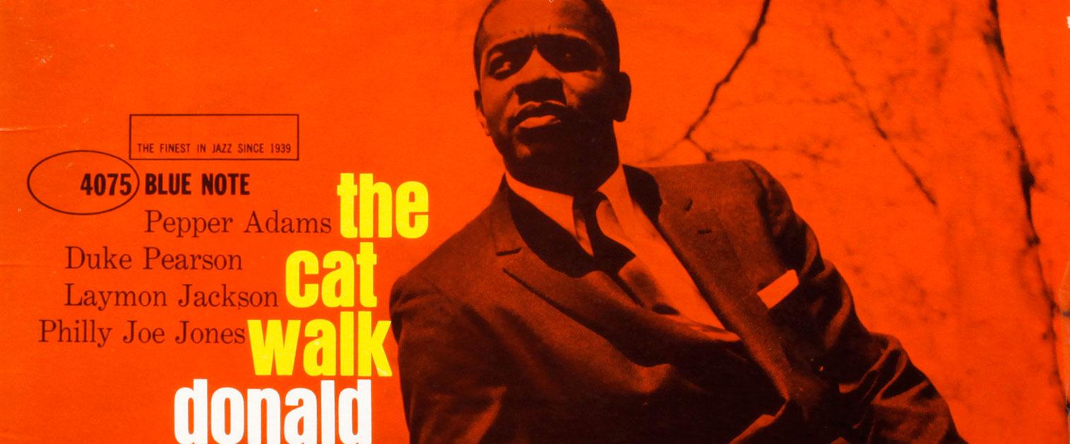 Reid-Miles-Blue-Note-Catwalk