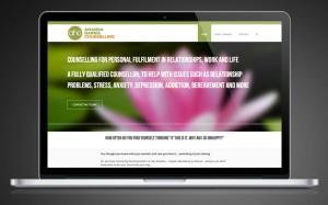 amanda-harris-website-design-sputnik