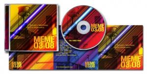 Meme-Magazine-Sputnik-Design-Detroit-House-CD