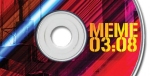 Meme-Magazine-Sputnik-Design-Detroit-House-CD-design