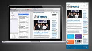 source-newsletter-email-marketing