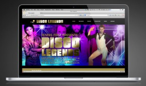 tennis-first-disco-legends-website-sputnik-design