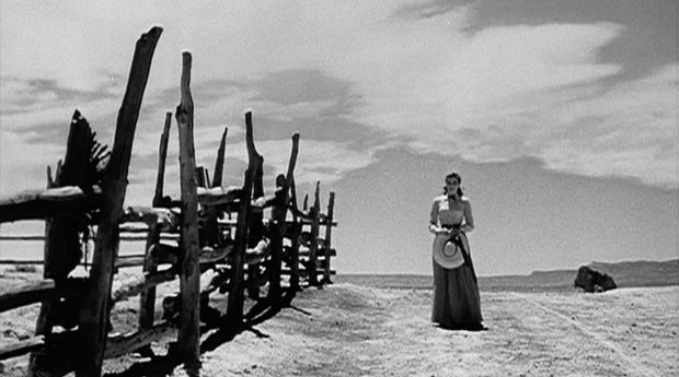 my-darling-clementine-john-ford