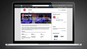 Snowfire-exhibitions-linkedin-sputnik-design