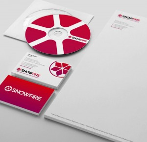 Snowfire-exhibitions-stationery-design-sputnik-design