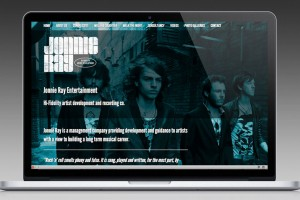 jonnie-ray-entertainment-brand-page