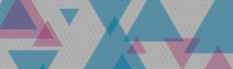 sputnik-design-agency-branding-agency-creative-agency