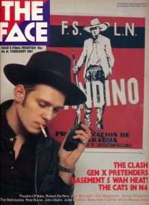 the-face-magazine