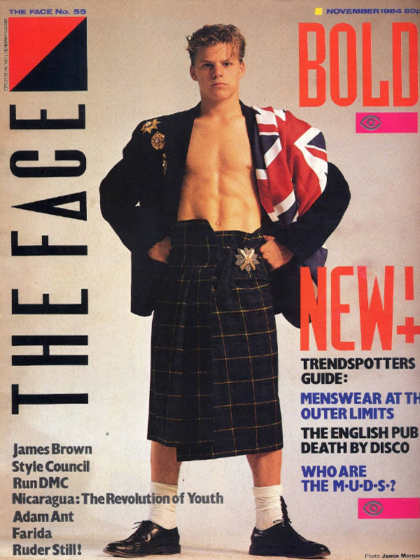 the-face-magazine-bold